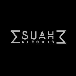 Suah logo no bg